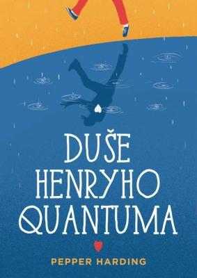 Duše Henryho Quantuma