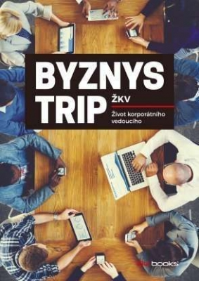 Byznys trip