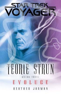 Star Trek: Voyager - Evoluce