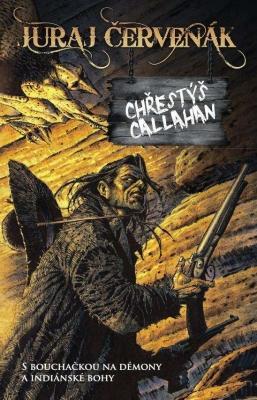 Chřestýš Callahan