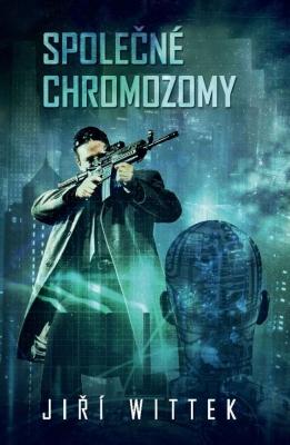 Společné chromozomy