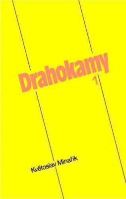 Drahokamy 1