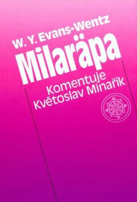 Milaräpa