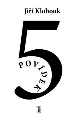 Pět povídek