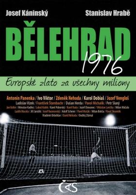 Bělehrad 1976