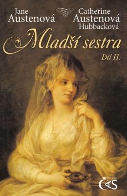 Mladší sestra - díl II.