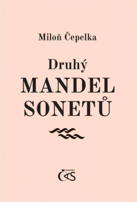 Druhý mandel sonetů