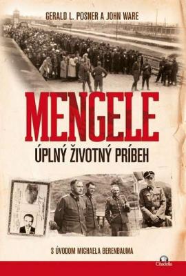 Mengele