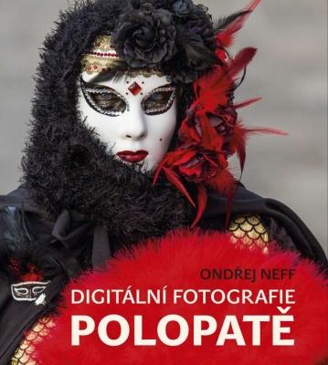 Digitální fotografie polopatě