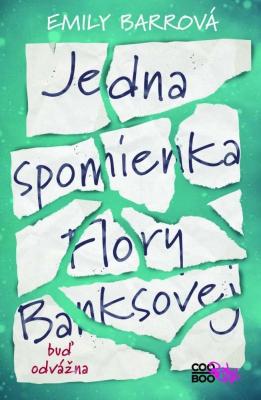 Jedna spomienka Flory Banksovej