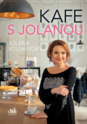 Kafe s Jolanou