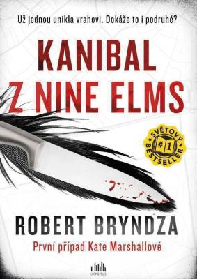 Kanibal z Nine Elms