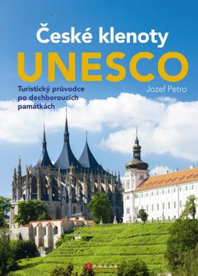 České klenoty UNESCO