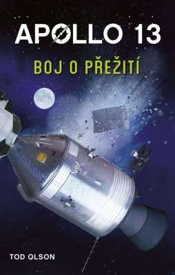 Apollo 13: Boj o přežití