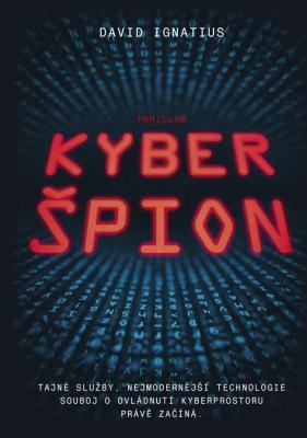 Kyberšpion
