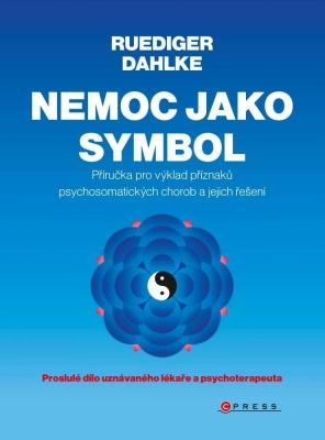 Nemoc jako symbol