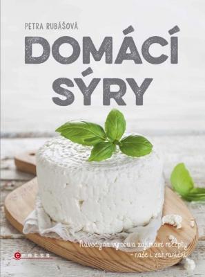 Domácí sýry