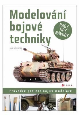 Modelování bojové techniky