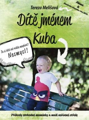 Dítě jménem Kuba