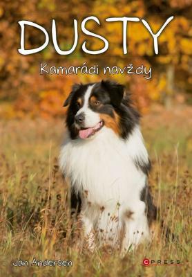 Dusty: Kamarádi navždy