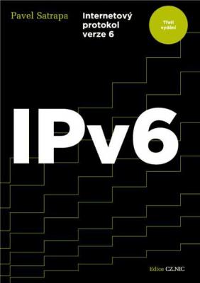 IPv6 (třetí vydání)