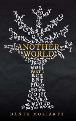 Another World Part 1