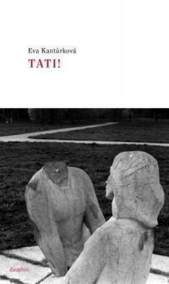 TATI!