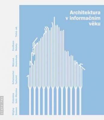 Architektura v informačním věku