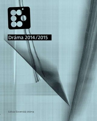 Dráma 2014/2015