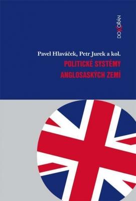 Politické systémy anglosaských zemí