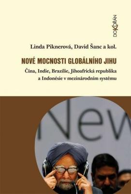 Nové mocnosti globálního Jihu