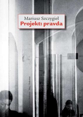 Projekt: pravda