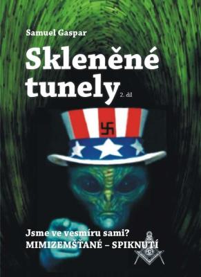 Skleněné tunely