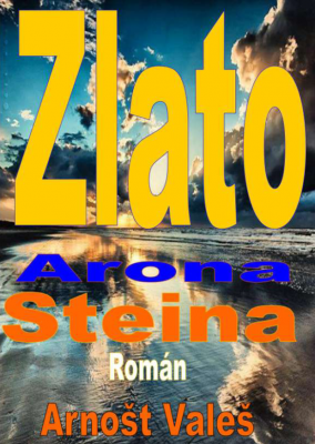 Zlato Arona Steina