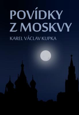 Povídky z Moskvy