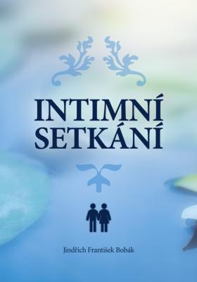 Intimní setkání