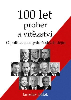 100 let proher a vítězství