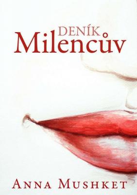 Milencův deník