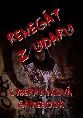 Renegát z Udaru