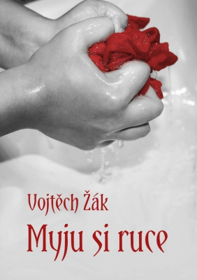 Myju si ruce