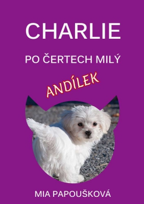 Charlie, po čertech milý andílek