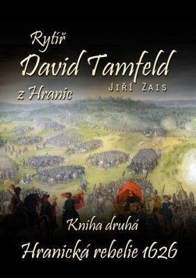 Rytíř David Tamfeld z Hranic