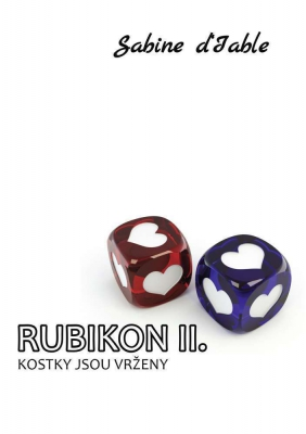 Rubikon II