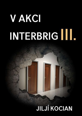 V akci Interbrig III.