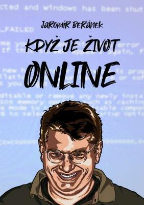 Když je život online