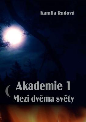 Akademie 1