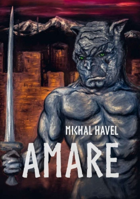 Amare