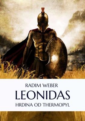 Leonidas: Hrdina od Thermopyl