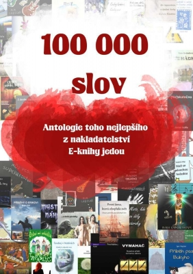 100 000 slov