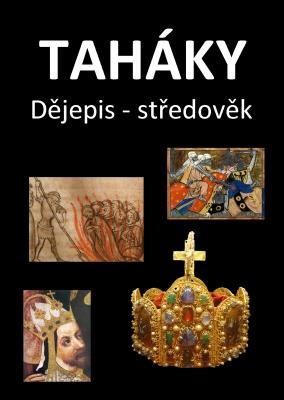 Taháky: Dějepis – středověk